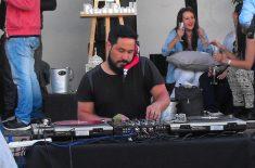 DJ LUIFE